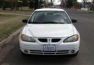 2001 Pontiac Grand Am Spark Plug Location  2001  Free Engine Image For User Manual Download