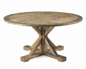 Dining Table Splendid Wrought Iron Dining Table Modern