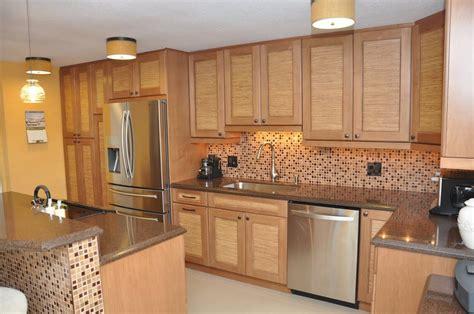 florida kitchen design 25 inspiring kitchen ideas for your northern virginia 1023