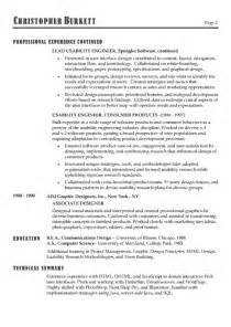 Software Developer Resume Example. Resume Builder Professional. Subject Of Mail For Sending Resume. Sprint Resume. Soa Developer Resume. Architect Resumes. Fonts For A Resume. Customer Service Representative Sample Resume. Skills In Resume For Electronics Engineer