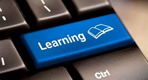 VITA Online Training & Education