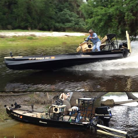 Fishing Boat Jobs Reddit by Best Fishing And Boating Photos By Likes Skiff Life