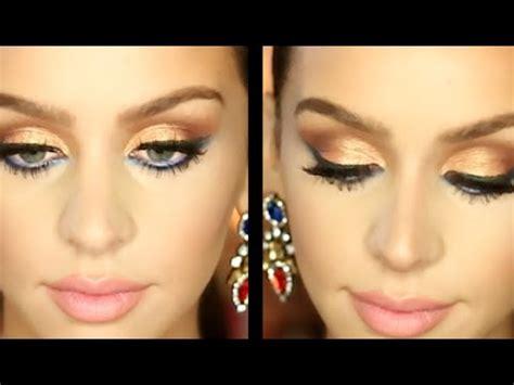 Шаг за шагом контурирование для разных форм лица . Уроки макияжа . Категория