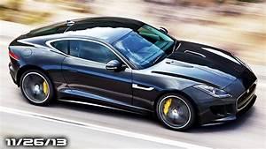 Jaguar Rs : jaguar f type rs next audi r8 2015 mazda mx 5 audi a3 e tron doing it wrong youtube ~ Gottalentnigeria.com Avis de Voitures