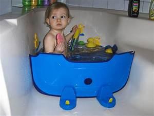 Grande Baignoire Enfant : et sa f e des etincelles le r ducteur de baignoire l 39 agrandisseur d 39 conomies ~ Melissatoandfro.com Idées de Décoration