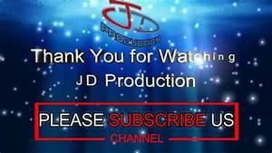 JD Production last video promo - YouTube