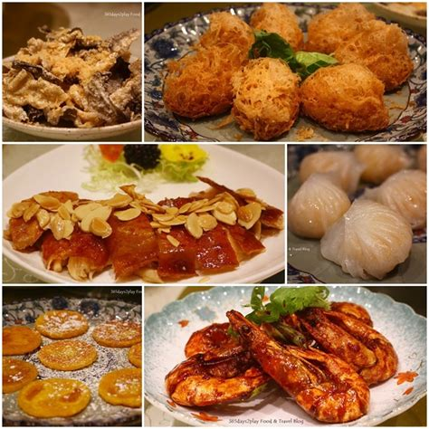 fengshui inn resorts world 365days2play lifestyle food