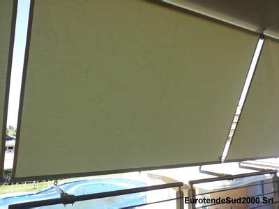 riparazione tende da sole roma sostituzione tende da sole roma riparazioni appartamento
