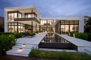 residential architecture design residential architecture inspiration modern materials
