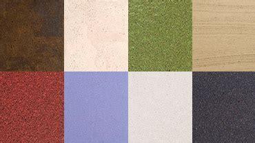 Cork Flooring Tiles Sydney, Melbourne & Brisbane, Australia