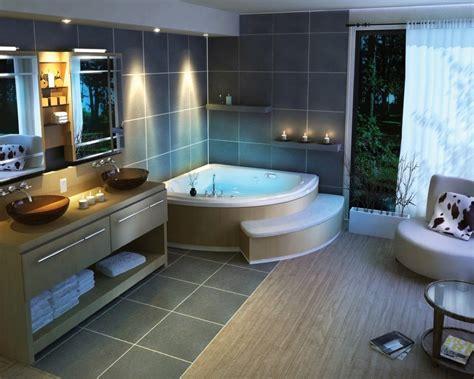 spa bathroom design ideas design ideas 75 clever and unique bathroom design ideas