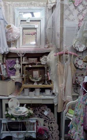 olivias romantic home  shabby chic flea market booths