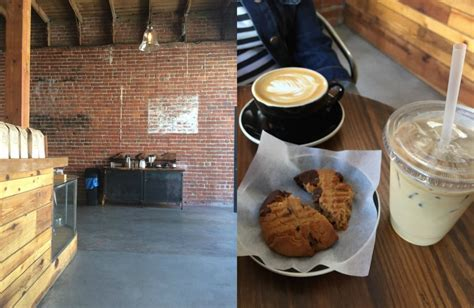 Here are just a few of our favourites and what must see in san francisco. Travelettes » The 5 Best Coffee Shops in San Francisco - Sextant 3, Travelettes   Travelettes
