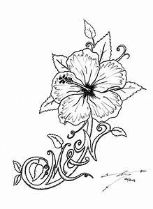 Dessin D Hirondelle Pour Tatouage : tatouage et femme enceinte cochese tattoo ~ Melissatoandfro.com Idées de Décoration