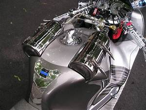 Buy Custom Hayabusa Busa One Of A Kind On 2040