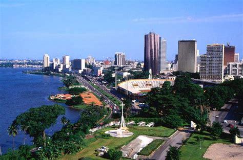 Discover Cote D'Ivoire 7-Days - Continent Tours