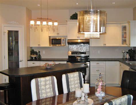 kitchen lights home depot kitchen lights home depot electrical unique design pendant 5379