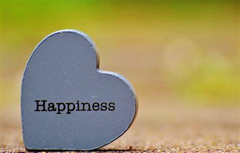 รูปภาพ : มีชีวิต, ความรัก, ยิ้ม, หัวเราะ, ร่าเริง, มีความ ...