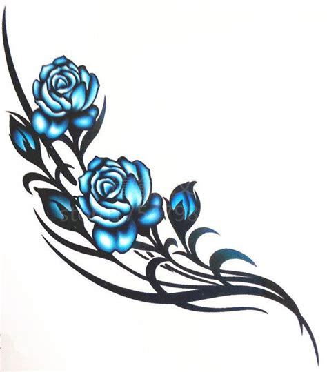 pillow top mattress blue flower clipart flower vine