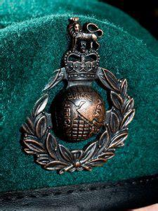 leadership lessons   royal marines iii goodwill