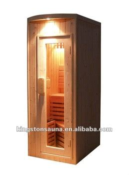mini sauna 1 person mini traditional sauna cabin sauna room for 1 person buy mini sauna sauna room sauna cabin