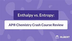 Free Ap U00ae Chemistry Tips  Study Guides  And Review