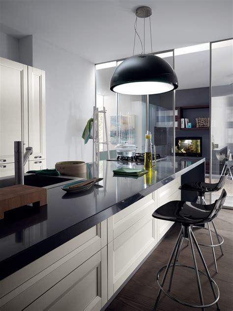 colors of kitchen cabinets 102 mejores im 225 genes sobre cocinas en blanco y negro en 5587