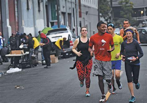 members   midnight runners club  part