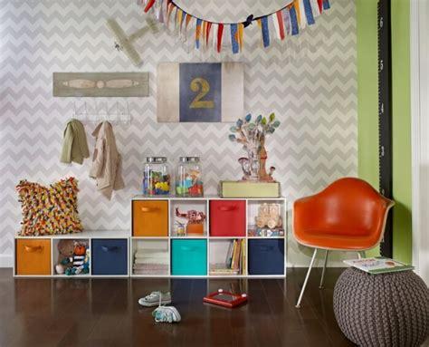 chambre bébé modulable meuble rangement enfant pour instaurer l 39 ordre avec du goût