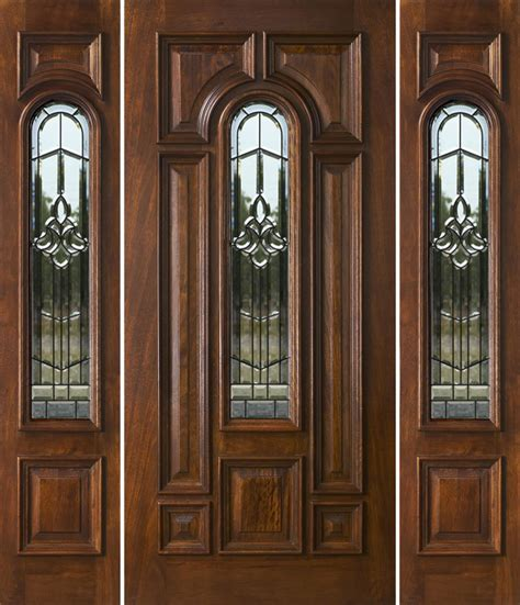 entry door with sidelights lowes lowes front doors all about house design the benefits of