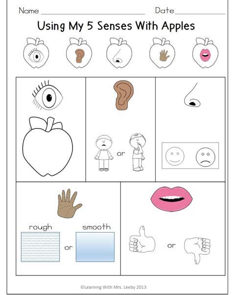 Sameordifferentworksheetstoddlersfortoddlershape Toddlers Worksheets Chapter #1