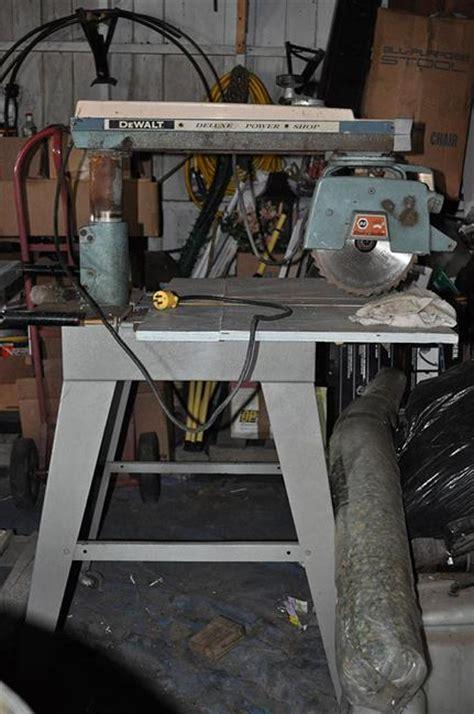 photo index dewalt products  deluxe power shop type