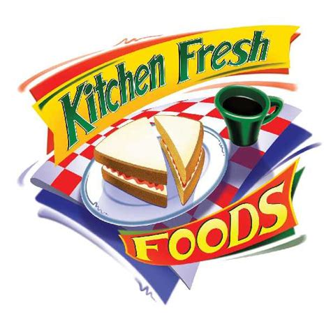 kitchen fresh foods kitchen fresh foods