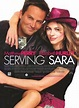 Serving Sara - Wikipedia