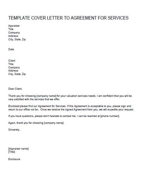 proposal letter format samples   ms word