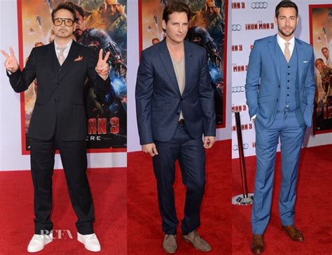 'iron Man 3' La Premiere Menswear Round Up Empire Carpet Nj Remnants Pittsburgh Layton Cleaners Yuma Carpets Aladdin Cleaning Brintons Uk Hartford Ct Highlands Ranch
