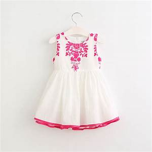 Buy Winter Baby Girl Clothes princess dress Childrens Lace ...
