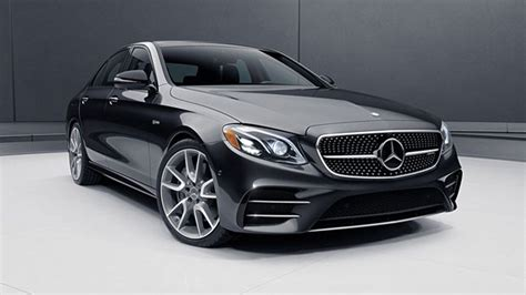 E300 Garage Door Opener by Used 2017 Mercedes Amg E63 For Sale In Boerne Tx