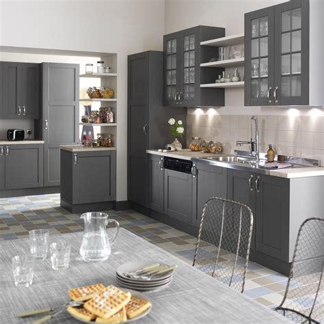 monter cuisine meuble de cuisine a monter soi meme cuisine idées de décoration de maison q8nkmp4doy