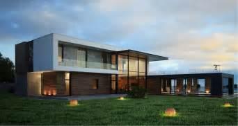 Stunning Beautiful Modern Houses Pictures Ideas by проекты домов в стиле хай тек