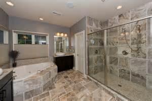 shower tile designs for bathrooms master bathroom shower ideas custom home builders