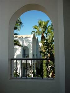 Blick Aus Dem Fenster Poster : blick aus dem fenster fotografie als poster und kunstdruck von isabel vogel bestellen ~ Markanthonyermac.com Haus und Dekorationen