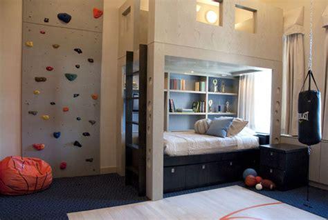 Amazing Of Cool Kids Room Creative Cool Kid Rooms Ideas I
