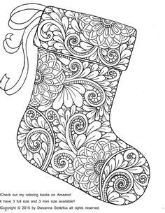 1002 Best Cool Coloring Pages images in 2020 | Coloring