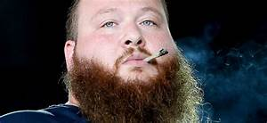 ACTION BRONSON - DEALER PLATES (PRODUCED BY HARRY FRAUD ...