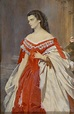 Duchess Helene in Bavaria | Tumblr