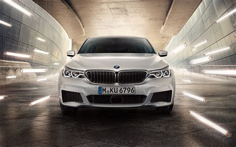 Bmw 6 Series Gt Wallpapers by Wallpapers Of The Bmw 6 Series Gran Turismo
