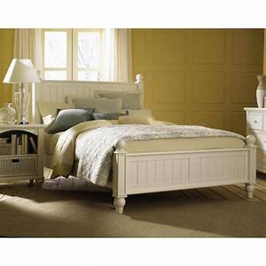 Decorating around white cottage style furniture homes for Cottage style furniture