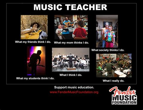 Musical Memes - windows8officemobile windows8xhtc bonnie pinterest