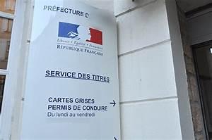 Prefecture Du Rhone Permis De Conduire : seine maritime horaires d 39 ouvertures des guichets permis de conduire la pr fecture ~ Maxctalentgroup.com Avis de Voitures